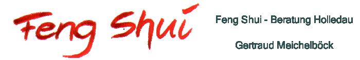 www.fengshui-holledau.de